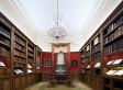 Επίσκεψη στην Ωνάσειο Βιβλιοθήκη και στο Τυπογραφείο του Νικολάου Βοζίκη