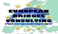 Η Ιστοσελίδα του European Bridges Consulting