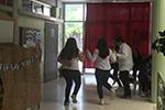 Σχολικές Γιορτές - Αφιερώματα