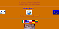 Η ζωή των Ευρωπαίων εφήβων