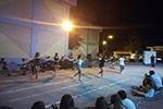 Πολιτιστικές - Κοινωνικές Εκδηλώσεις