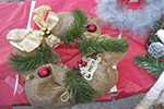 Χριστουγεννιάτικο παζάρι