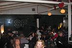 Καφέ στο SF Lounge Bar