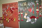Χριστουγεννιάτικη Εκδήλωση του Συλλόγου Γονέων