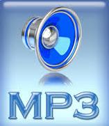 Ραδιοφωνική διαφήμιση βιομηχανίας ενεργειακών τζακιών
