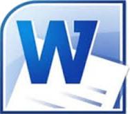 Αίτηση Χορήγησης Πιστοποιητικού Φοίτησης